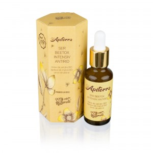 Ser beetox intensiv antirid 30ml