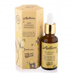 Ser intensive radiance 30 ml